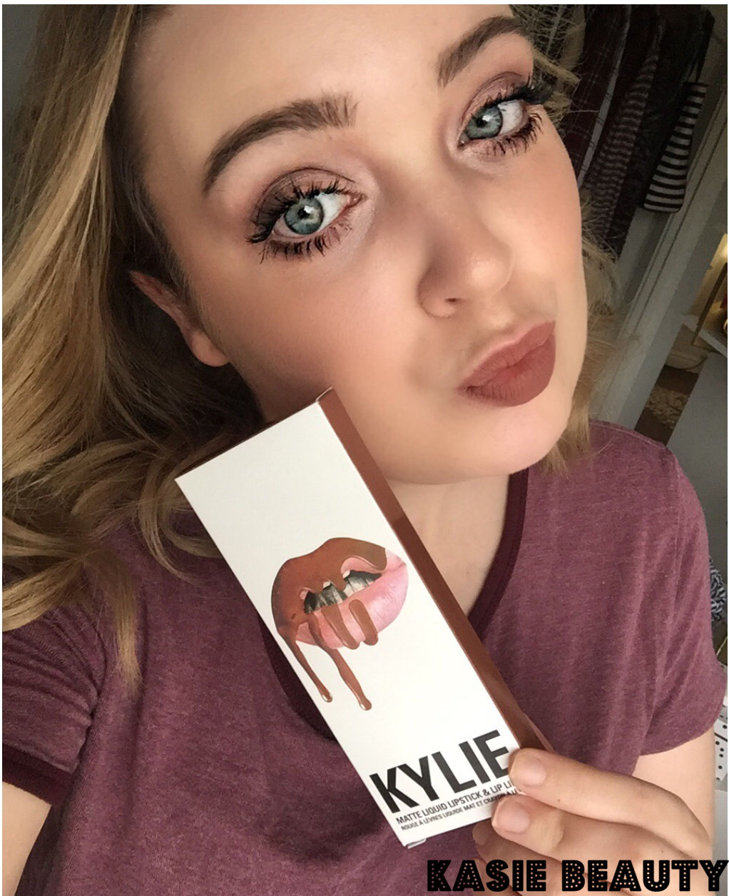 kylie blog post 10