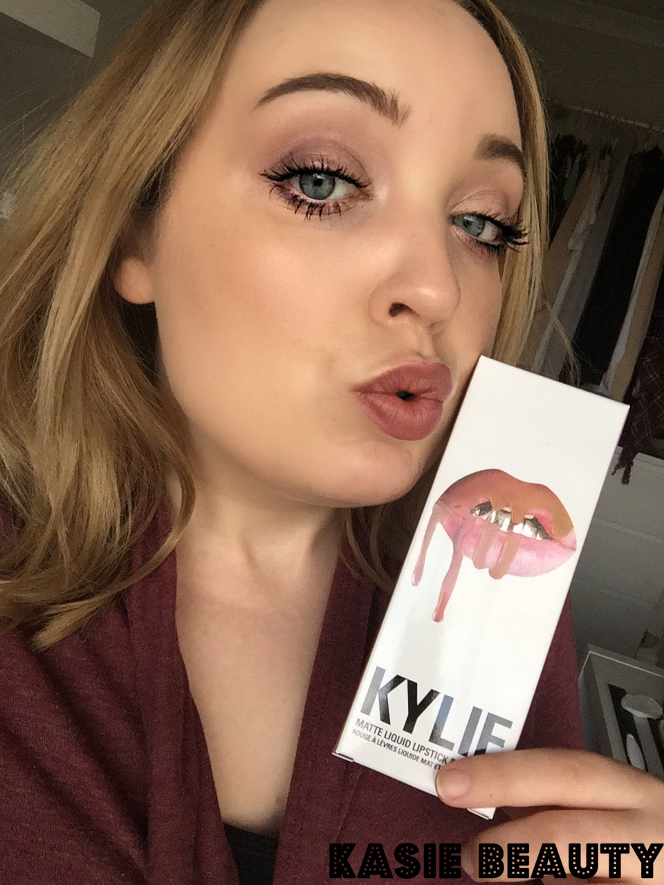 kylie blog post 11