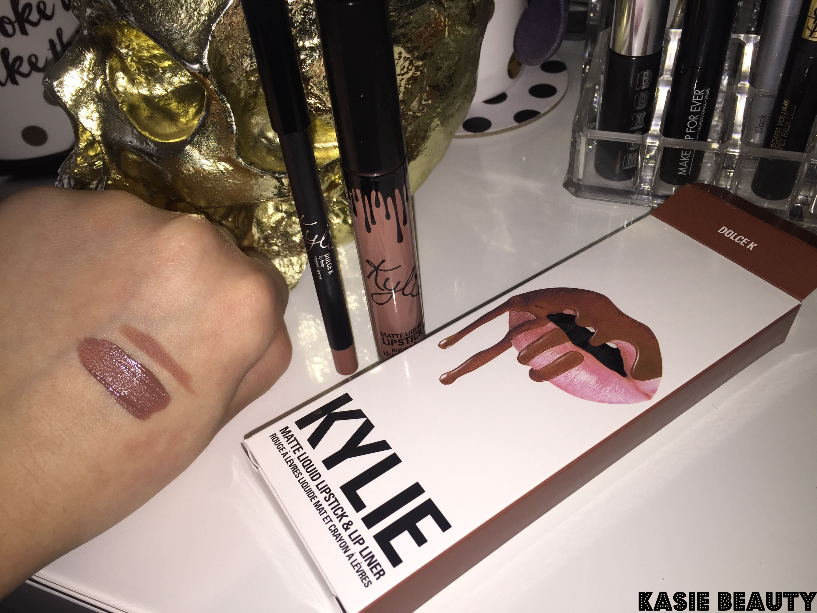 kylie blog post 6